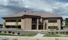 7075 Campus Dr Colorado Springs, CO 80920