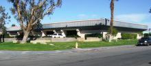 1130 N Valdivia Way Palm Springs, CA 92262