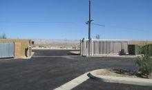3301 Micro Rd Palm Springs, CA 92262