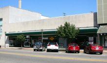 710 Washington Ave Bay City, MI 48708