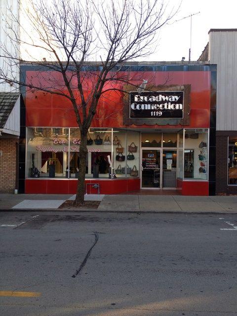 1119 Broadway, Rockford, IL 61104