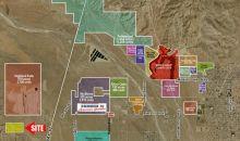 Highway 62 & Pierson Blvd Desert Hot Springs, CA 92241