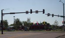 6985 N. Meridian Rd. Peyton, CO 80831