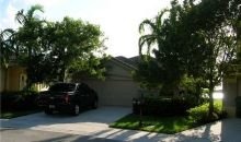 986 GOLDEN CANE DRIVE Fort Lauderdale, FL 33327 Image 823071