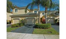 2114 BAHIA LN # 2114 Fort Lauderdale, FL 33327 Image 823077