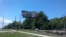34156 US Highway 19 Palm Harbor, FL 34684
