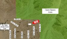 E. Penny Lane, Desert Hot Springs, CA 92241
