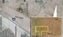72500 Dillon Road Desert Hot Springs, CA 92241