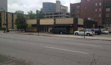 800 W Market St Louisville, KY 40202