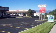 4775 - 4795 Barnes Road Colorado Springs, CO 80903