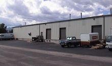 3925 Interpark Drive Colorado Springs, CO 80907