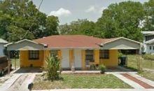 3319 W. Pine Street Tampa, FL 33607