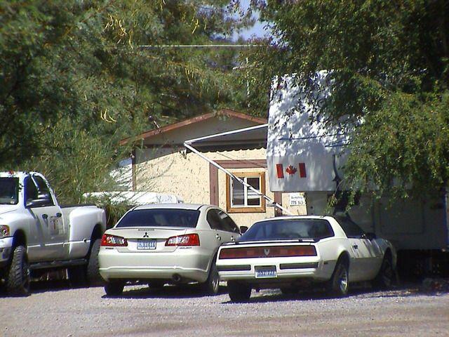Basin Ave. Image 1025009