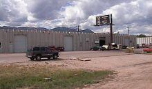 3685 South Hwy 85-87 Colorado Springs, CO 80906