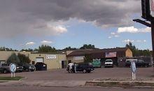 955-989 Wooten Road Colorado Springs, CO 80915