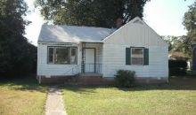 2917 Lincoln Ave Richmond, VA 23228 Image 1065761