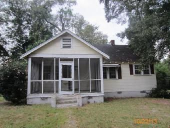 106 Cherokee Road, Sumter, SC 29150