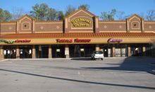 1408 Gunbarrel Road Chattanooga, TN 37421