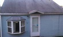 31 W  2nd St Morgantown, WV 26501