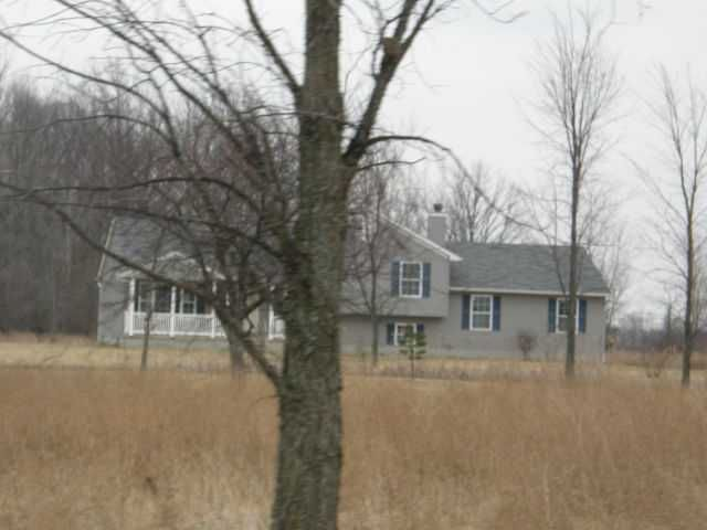 4040 Fitchville River Rd # D, Wakeman, OH 44889