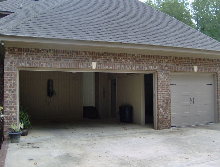 171 Shadow Moss Dr. Image 2005617