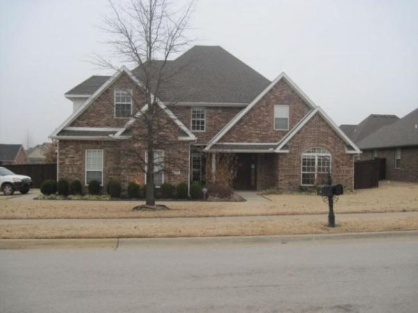 4182 Stoney Bend Dr Image 2054334