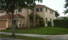 610 NANDINA DR Fort Lauderdale, FL 33327