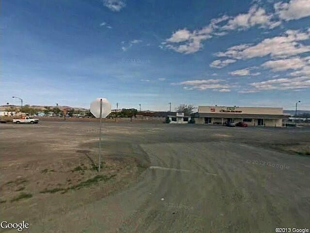 Idaho Ave Par 2-B Image 2330825
