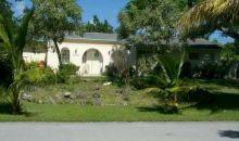11335 SW 173 TE Miami, FL 33157 Image 2622497
