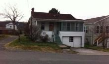 207 Maryland Ave Morgantown, WV 26501