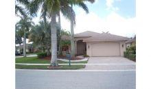 1806 MARINERS LN Fort Lauderdale, FL 33327 Image 2761383