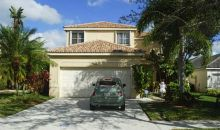 593 WILLOW BEND RD Fort Lauderdale, FL 33327 Image 3652455