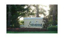1369 SAGO LN Fort Lauderdale, FL 33327
