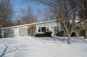 4032 Westwood Drive, Richmond, IN 47374