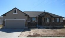 1083 W 850 S Clearfield, UT 84015 Image 4037562