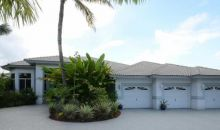 154 DOCKSIDE CR Fort Lauderdale, FL 33327 Image 4105485
