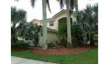905 TRADEWINDS BND Fort Lauderdale, FL 33327 Image 5271081