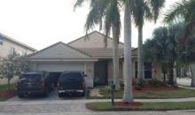 1720 HARBOR VIEW CR Fort Lauderdale, FL 33327 Image 5502732