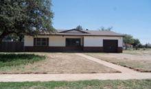 110 W Monroe Street Levelland, TX 79336 Image 5599986