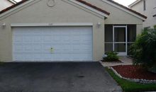 1427 PRESIDIO DR Fort Lauderdale, FL 33327 Image 5844488