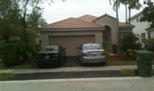 1125 BLUEWOOD TE Fort Lauderdale, FL 33327 Image 5982803