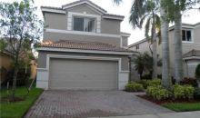1064 GOLDEN CANE DR Fort Lauderdale, FL 33327 Image 6332645