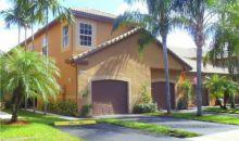 1402 Veracruz Ln # 1-7 Fort Lauderdale, FL 33327 Image 6344734