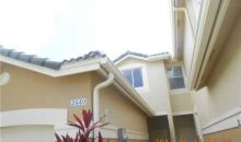 2440 CORDOBA BND Fort Lauderdale, FL 33327 Image 6344808
