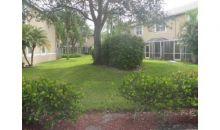 2025 POMPEII CT # 2025 Fort Lauderdale, FL 33327 Image 6573298