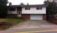 1365 Riddle Ave Morgantown, WV 26505