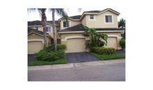 2220 ENSENADA TE # 2220 Fort Lauderdale, FL 33327 Image 6819837