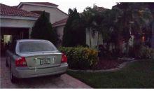 1189 MAHOGANY LN Fort Lauderdale, FL 33327