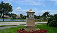 1097 GOLDEN CANE DR Fort Lauderdale, FL 33327 Image 7154693