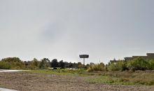 906 John A Papalas Drive Lincoln Park, MI 48146